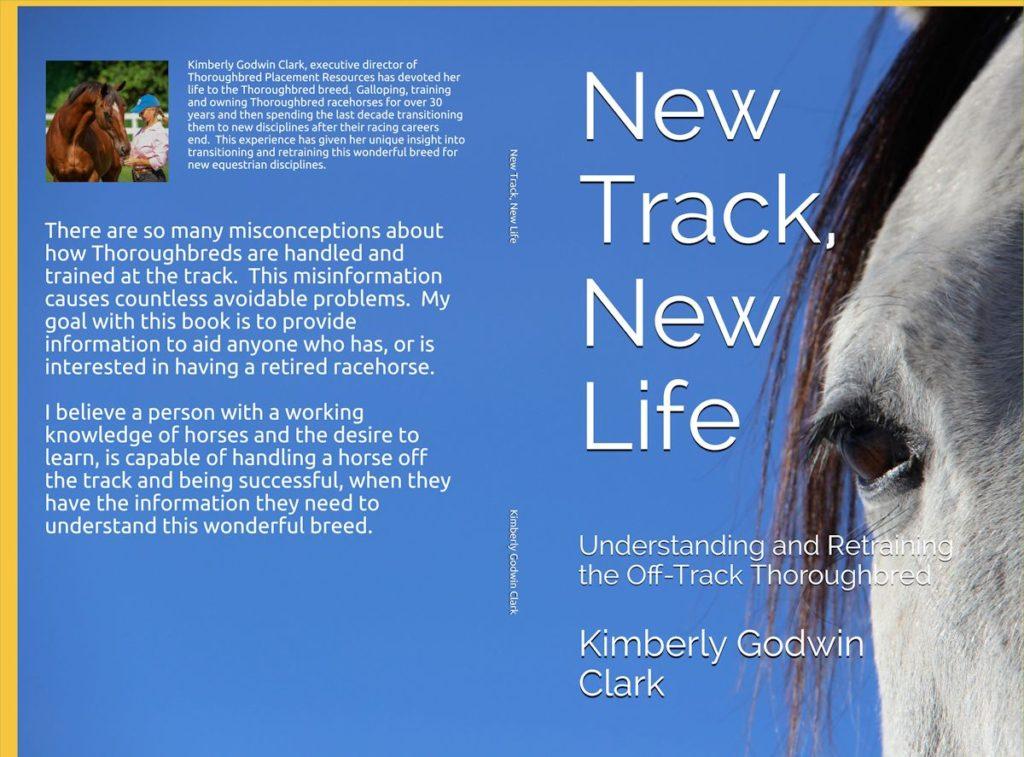 New Track, New Life